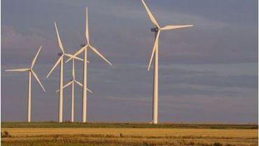 Le collège communal de Habay rejette le projet éolien