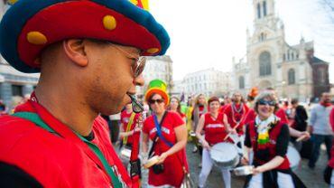 800 ans de Saint-Gilles, la fête commence le 17 septembre au Parvis !