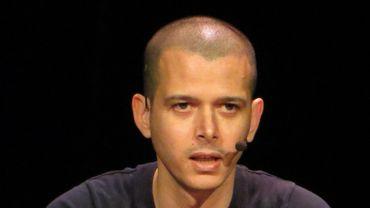 """Abdellah Taïa: """"Cher jeune gay marocain, ton pays a inventé une nouvelle façon de te désigner comme l'ennemi à abattre"""""""