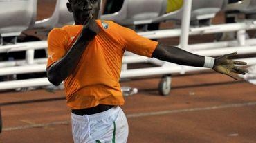 La Côte d'Ivoire domine le Sénégal, le Cameroun battu