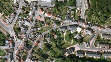 La commune de Mont-Saint-Guibert fait la chasse aux habitations transformées en kots