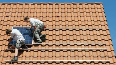 Photovoltaïque et tarif prosumer: le gouvernement wallon est arrivé à un accord