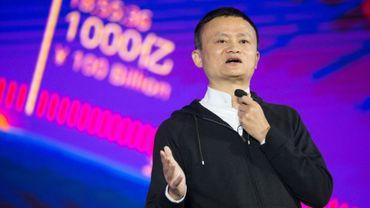 """Jack Ma """"a réussi ce que Steve Jobs, Bill Gates et Jerry Yang (cofondateur de Yahoo) n'ont pas réussi à faire"""", juge l'auteur de plusieurs livres sur les entreprises chinoises. """"Il a construit une culture très solide à Alibaba et ils continuent d'innover comme des fous"""