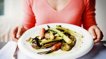 Il y aurait jusqu'à 25% de chance en plus de commander des plats light au restaurant si la pièce est lumineuse.