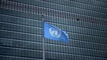 ONU: le chef des opérations de maintien de la paix prolongé jusqu'en 2020