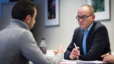 Les entreprises doivent faire attention à leur processus de recrutement pour ne pas perdre de clients