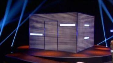 """""""Sex Box"""", une nouvelle émission de téléréalité suscite la polémique"""