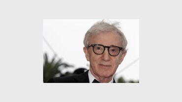 Woody Allen va tourner son nouveau film dans le sud de la France
