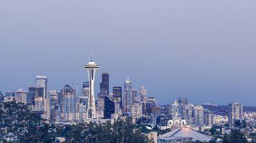 Quand Microsoft vole à la rescousse des habitants de Seattle