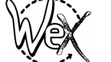 Le salon Be 2 Lux , le 11 décembre au WEX de Marche-en-Famenne