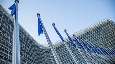 La Commission européenne évalue la facture de Londres pour se désengager de l'UE entre 55 et 60 milliards d'euros