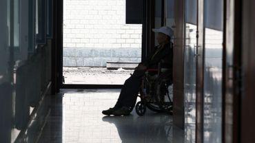 Canada: mystérieuse vague de décès dans une maison de retraite