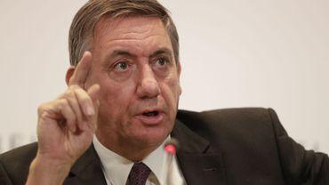 Coronavirus : le gouvernement flamand se réunira mardi soir pour d'eventuelles mesures supplémentaires
