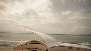 Quels livres allez-vous lire cet été ?