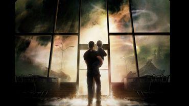"""""""The Mist"""" de Stephen King a été adapté en 2007 au cinéma"""