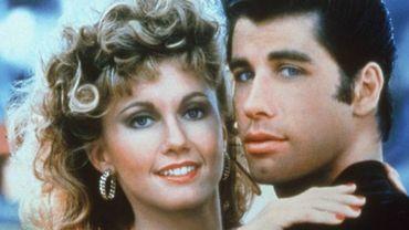 """Paramount a commandé le prequel de """"Grease"""" quarante ans après la sortie du film original."""