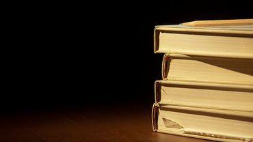 Frédéric Dethier, le futur directeur de la prison de Marche, propose de donner les livres invendus plutôt que de les détruire