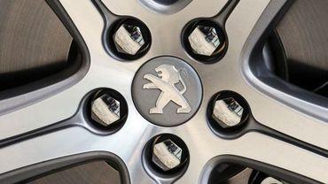 Le gouvernement français va-t-il pouvoir infléchir Peugeot-Citroën?