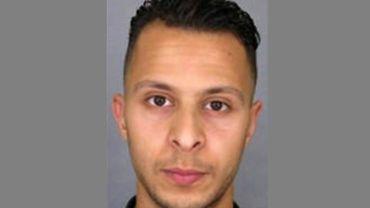 De retour de Paris, Salah Abdeslam a été déposé à Laeken