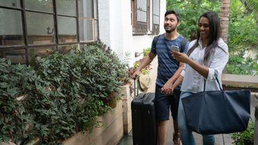 Airbnb veut lutter contre les soirées non autorisées dans ses logements.