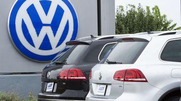 La Suède envisage un redressement fiscal pour Volkswagen