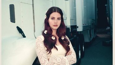 Trop proche de 'Creep', Lana Del Rey poursuivie par Radiohead