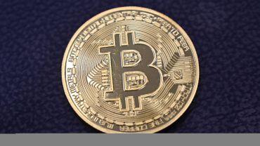 Le bitcoin rebondit et repasse la marque des 40.000 dollars
