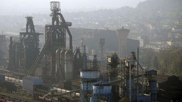 ArcelorMittal veut mettre la main sur la sidérurgie italienne avec Ilva