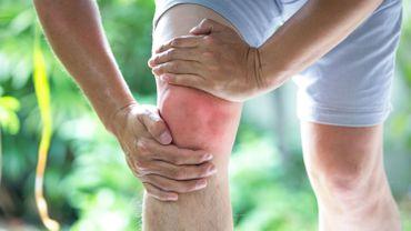Journée mondiale de l'Arthrose, le sport reste votre meilleur allié