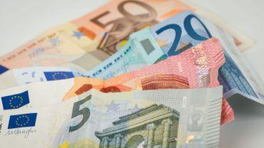 Les ventes de chancelleries ont rapporté 14,5 millions aux Affaires étrangères en 2016