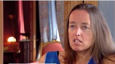 Margaret Mac Donald, une maquerelle qui détonne dans le milieu du proxénétisme !