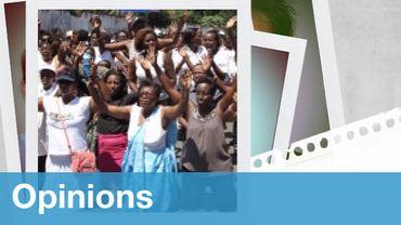 Burundi: les femmes, actrices d'une transition pacifique et d'un développement durable.