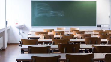 Un nouveau prof de langues sur quatre n'a pas le titre requis ou suffisant pour enseigner en FWB