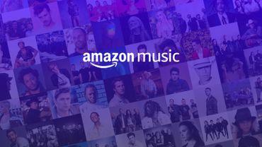 Amazon Music : Vers une offre gratuite dès la semaine prochaine ?