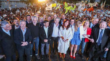 Argentine: le péronisme pour les nuls