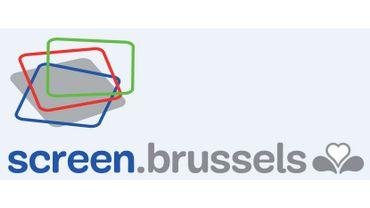 La Région bruxelloise lance la plateforme audiovisuelle Screen.brussels