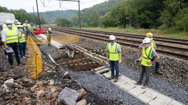 Le secteur de la construction mise sur les grands projets d'infrastructures pour sortir de la crise