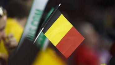 Les Yellow Tigers doublement victorieuses en amical contre la Bulgarie