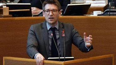 La Wallonie débloque 21 millions pour les organismes de logement à finalité sociale