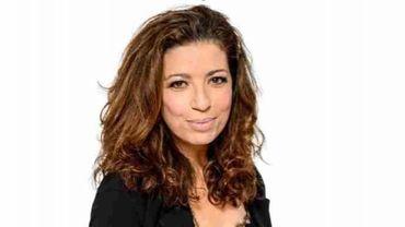"""""""Le carnet d'adresses du journaliste, c'est le reflet de sa manière de voir le monde"""": entretien avec Safia Kessas, responsable de la Diversité à la RTBF"""