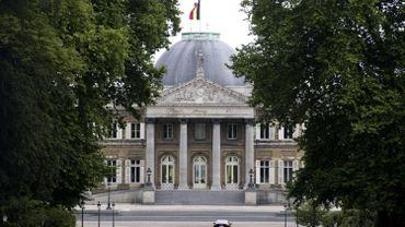 Le  4 avril 1990, le roi Baudouin refusait de signer la loi dépénalisant l'avortement