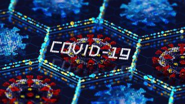 Dark number, foyers de transmission, asymptomatiques: ces angles morts qui compliquent la gestion de l'épidémie de Covid-19