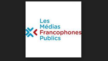 Les radios et télévisions francophones publiques s'unissent dans une nouvelle organisation