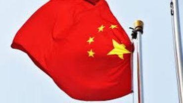 L'implantation de projets d'envergure chinois à Liège, Charleroi ou encore en Brabant wallon, a pour conséquence d'installer toute une série de travailleurs chinois sur notre territoire.
