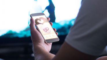 Ghosting et Orbiting : les tendances des relations amoureuses 2.0