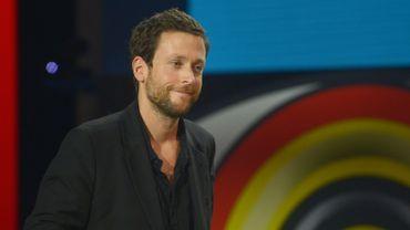 Joachim Lafosse sacré meilleur réalisateur à San Sebastian