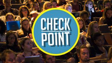 Check Point: l'université accessible à tous, une exception française?
