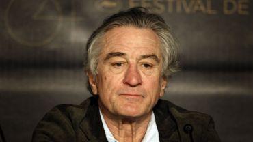 Robert de Niro retrouvera le réalisateur David O. Russell à l'occasion d'une série diffusée sur Amazon
