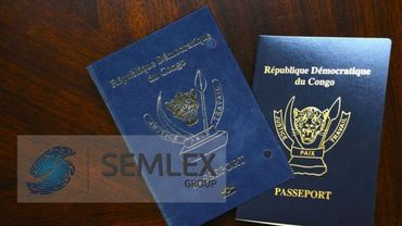 Semlex, mise en cause par Reuters et Medor pour la manière dont elle obtient des contrats de fourniture de passeports, a dénoncé samedi une campagne de dénigrement menée à son encontre.