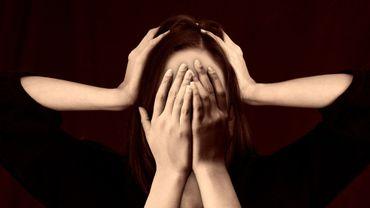 La honte, un moyen de tenir les gens tranquilles